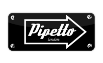 pipetto_logo_small_rivera_steven