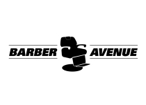 rivera_steven_barber_avenue
